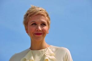 the honourable woman miptv 2014