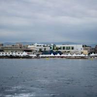 San-Pellegrino-Trattoria-Al-Mare-Cannes2014-01