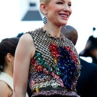 cannes film festival 2014