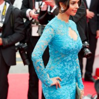 cannes-film-festival-2014