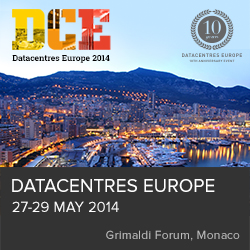 datacentres europe 2014