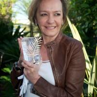 palme dor chopard cannes film festival 2014