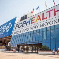 Lions Health Cannes 2014