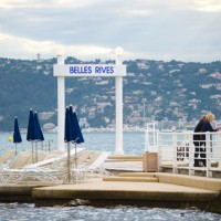 guide gantie 2014 hotel belles rives