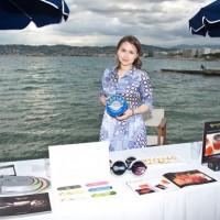 guide gantie 2014 hotel belles rives