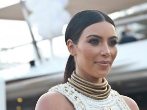 kim kardashian cannes lions 2014