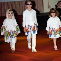 vladimir viquious les gamins de paris 2014