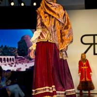 azerbaijan cannes renato balestra