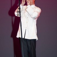 chinese art festival cannes 2014