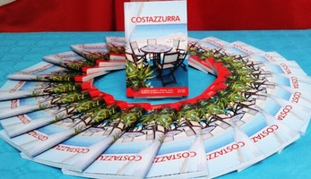 costazzurra 2014