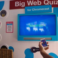 google creative creative sandbox cannes lions 2014