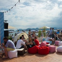 google creative creative sandbox cannes lions 2014