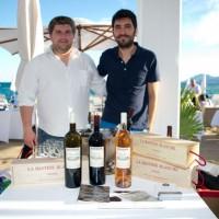 vins et gastronomie magazine