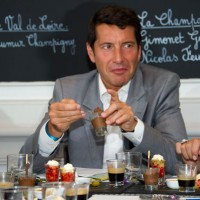 david lisnard bistrot gourmand