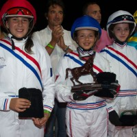 hippodrome cote dazur summer meeting 2014