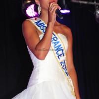 miss cote dazur 2014