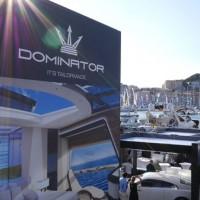 Dominator D26M Ilumen