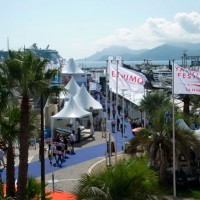 cannes yachting festival 2014