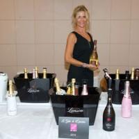 gala l'epicurien 2014