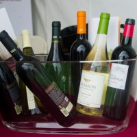 sraeli wines etoiles de mougins 2014