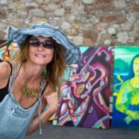 suquet des arts 2014