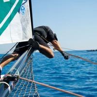 extreme-sailing-series-nice-2014