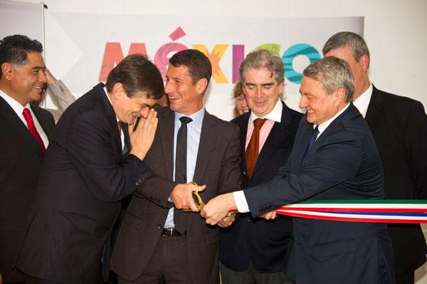 mipcom-2014-inauguration