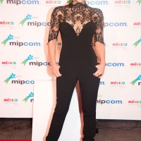 mipcom 2014 red carpet