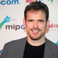 mipcom 2014 red carpet