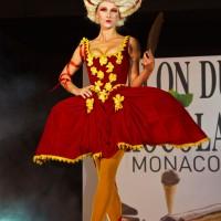 salon du chocolat monaco 2014