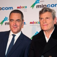 the missing mipcom 2014