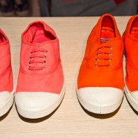 bensimon tfwa we 2014
