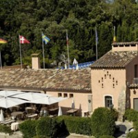 chateau begude opio valbonne