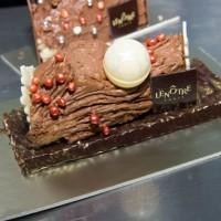 chocolat saveurs d-exception nice