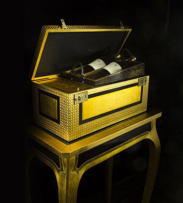 cordier mestrezat golden 1893