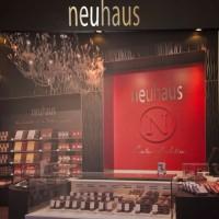 neuhaus tfwa we cannes 2014
