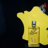 cofinluxe le tour de france perfume