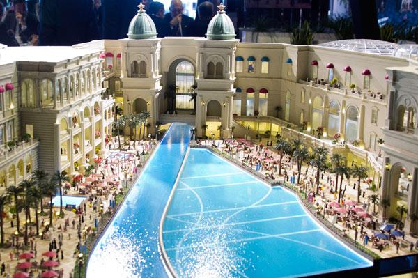 place vendome qatar mapic