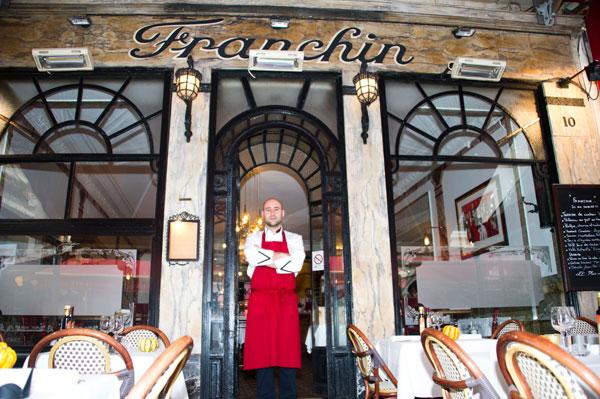 restaurant-franchin-antoine-gandon-02