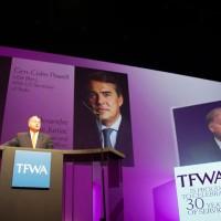 tfwa-we-2014