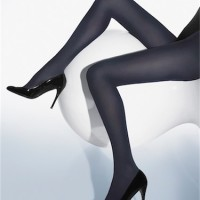 wolford tax free cannes 2014