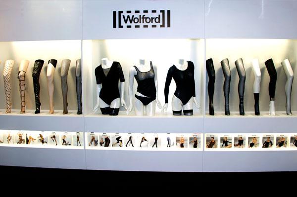 wolford tfwa we 2014