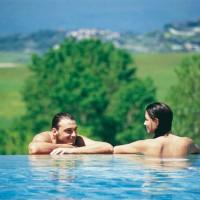 fonteverde resort spa