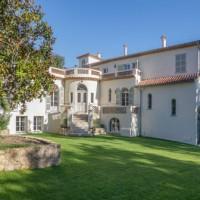 galerie oscar villa guide