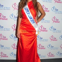 charlotte pirroni miss france