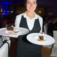 chateaux hotels collections restos coeur 2014