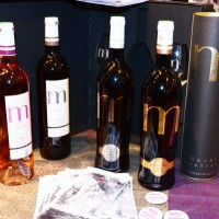 eleonores provence grand tasting 2014