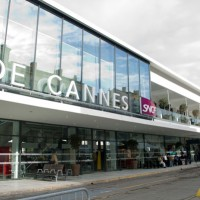 gare cannes renovation