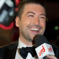 nrj music awards 2014