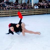 philippe candeloro dancing on ice